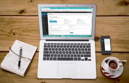 why all business need a website